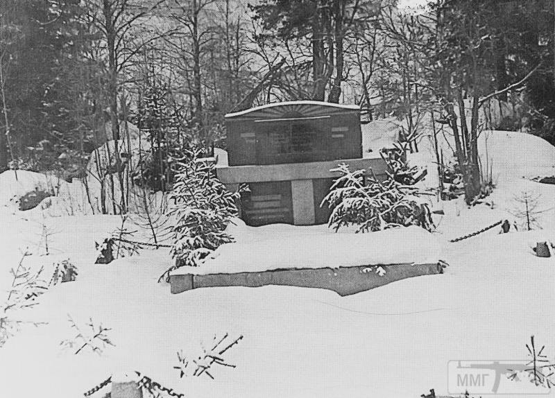91180 - Зимняя война (1939-1940)