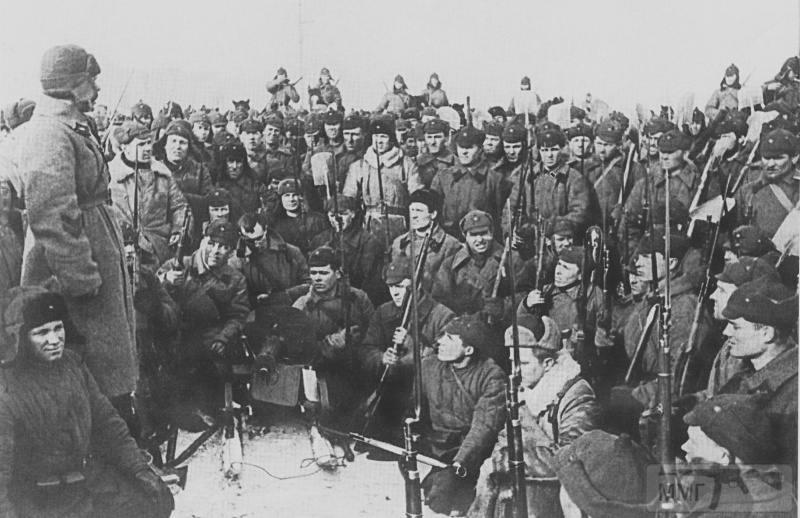 91182 - Зимняя война (1939-1940)