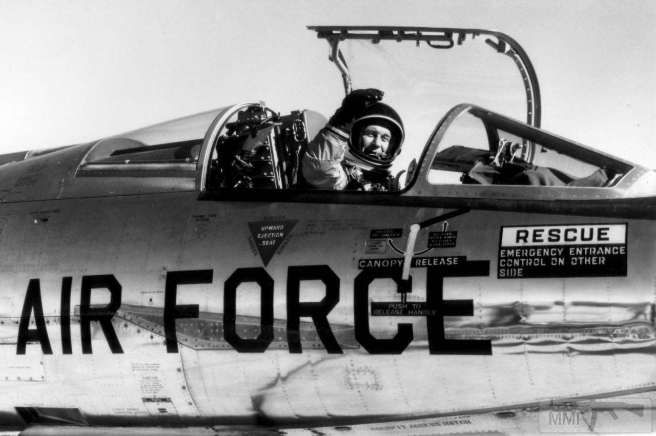 91256 - ВВС Соединенных Штатов Америки (US AIR FORCE)