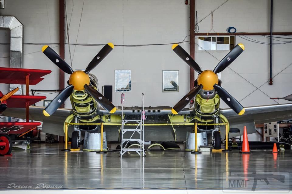 91261 - Красивые фото и видео боевых самолетов и вертолетов