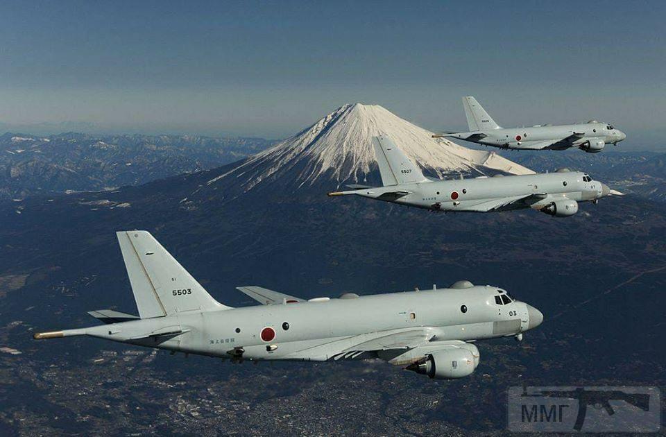 91262 - Красивые фото и видео боевых самолетов и вертолетов