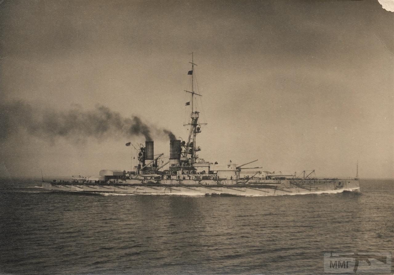 91356 - Германский флот 1914-1945
