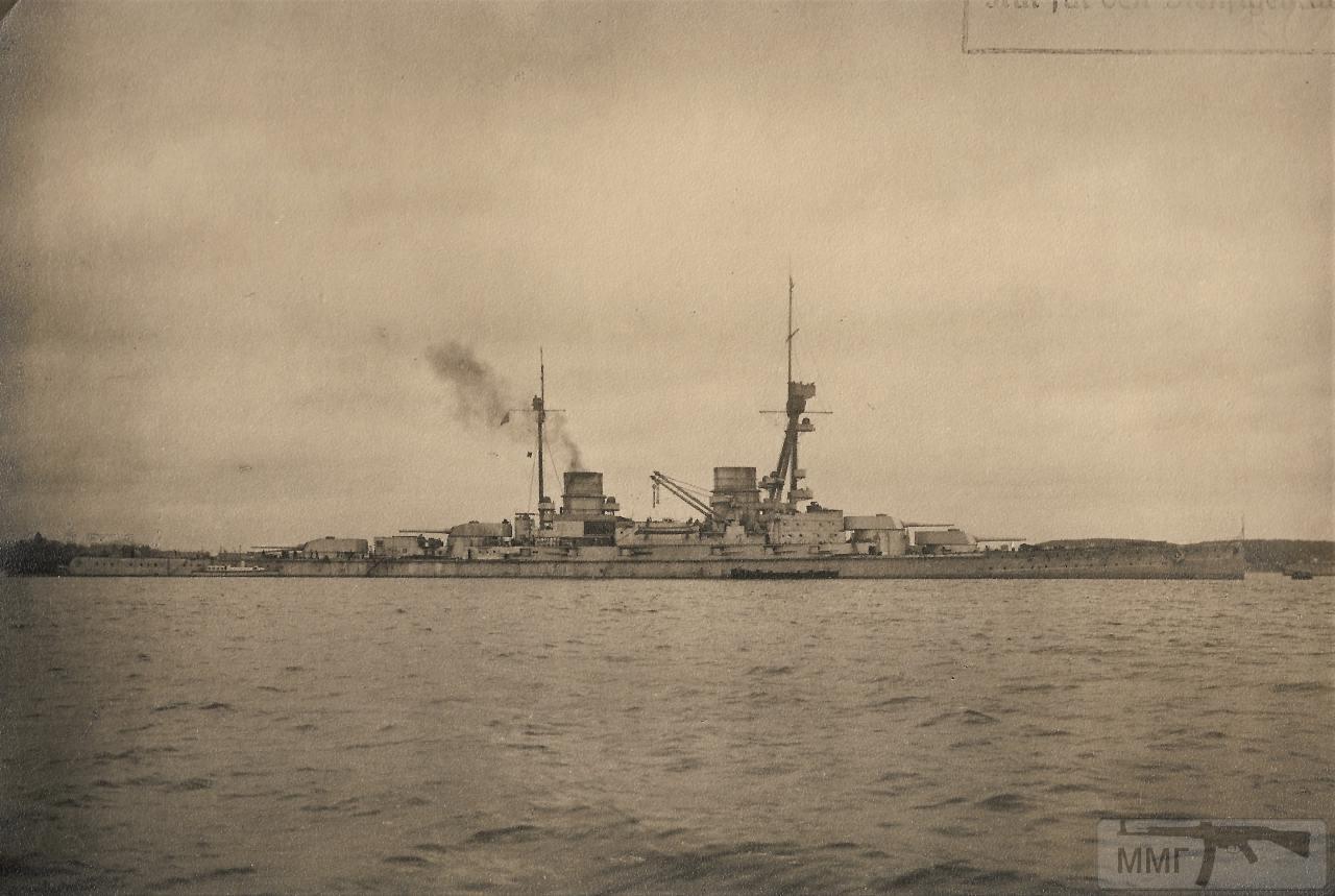 91357 - Германский флот 1914-1945