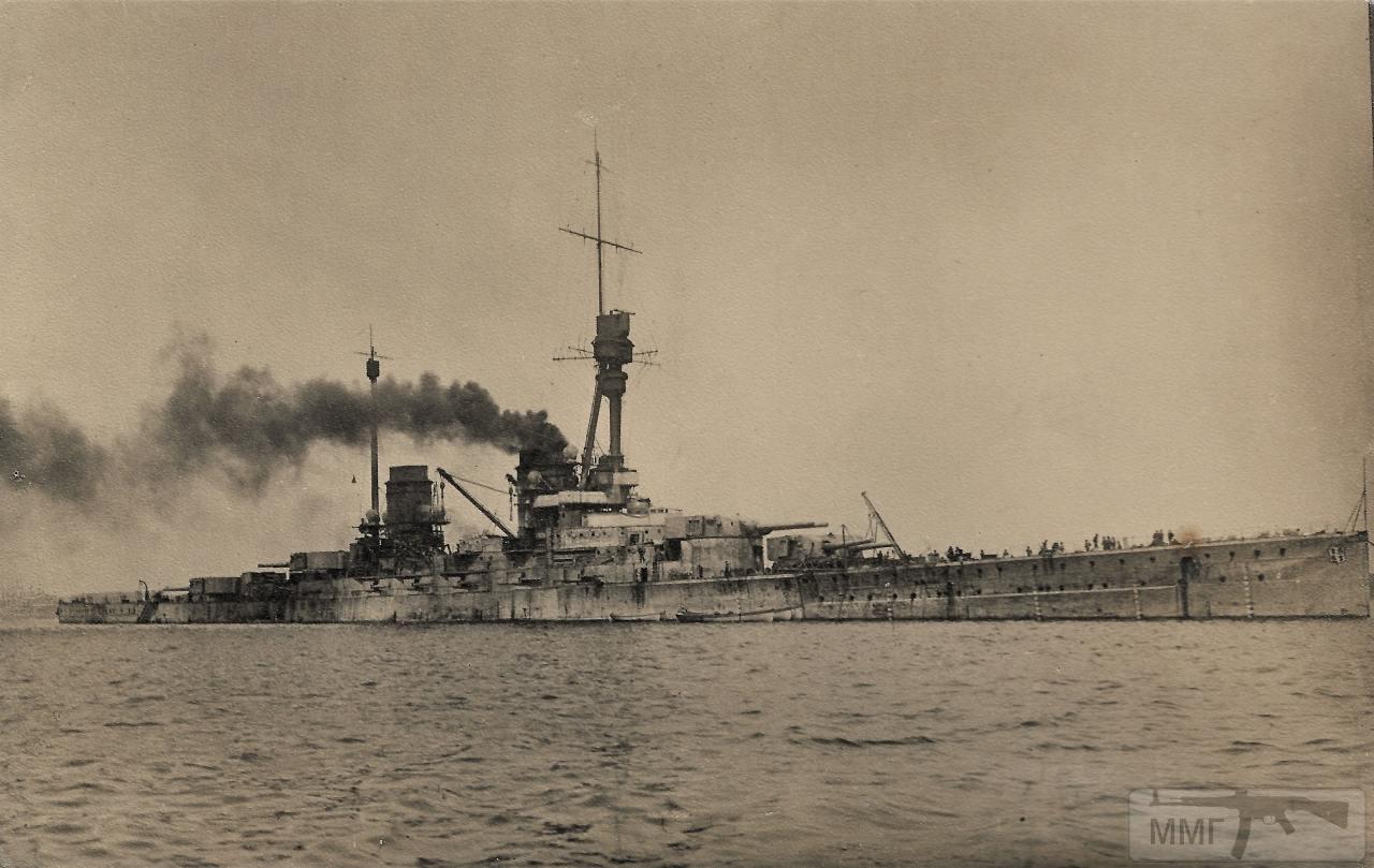 91358 - Германский флот 1914-1945