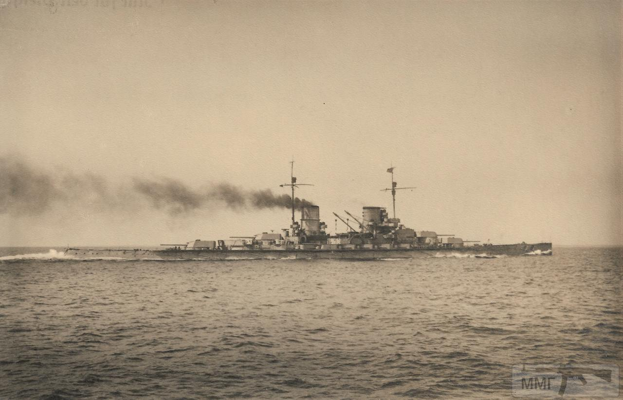 91359 - Германский флот 1914-1945