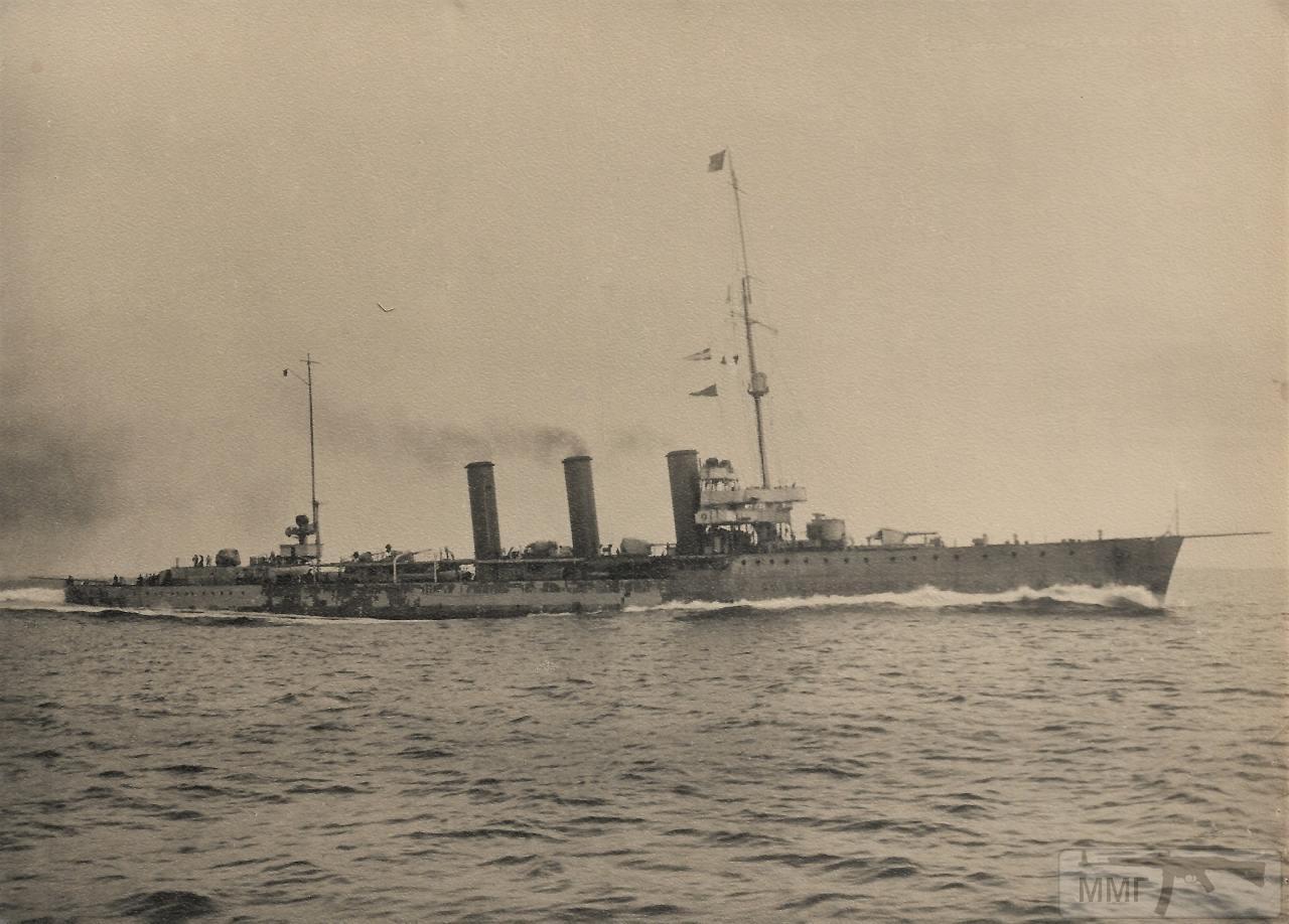 91361 - Германский флот 1914-1945