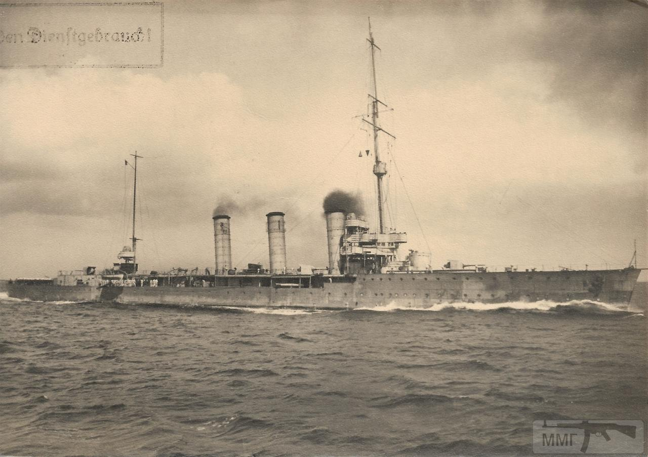 91362 - Германский флот 1914-1945