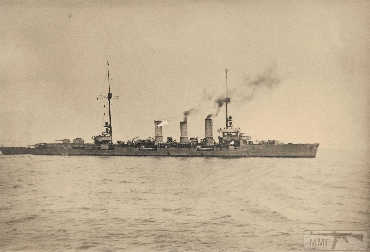 91363 - Германский флот 1914-1945