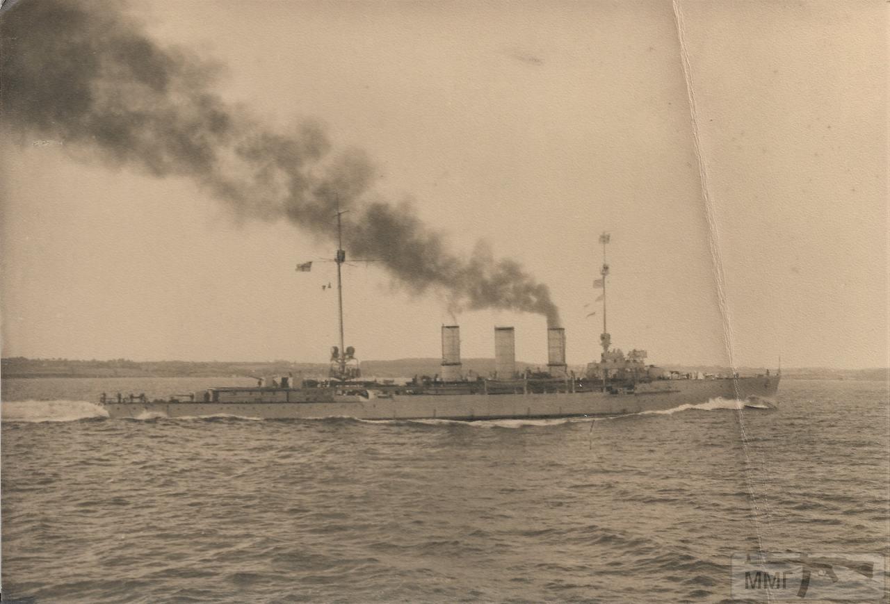 91364 - Германский флот 1914-1945