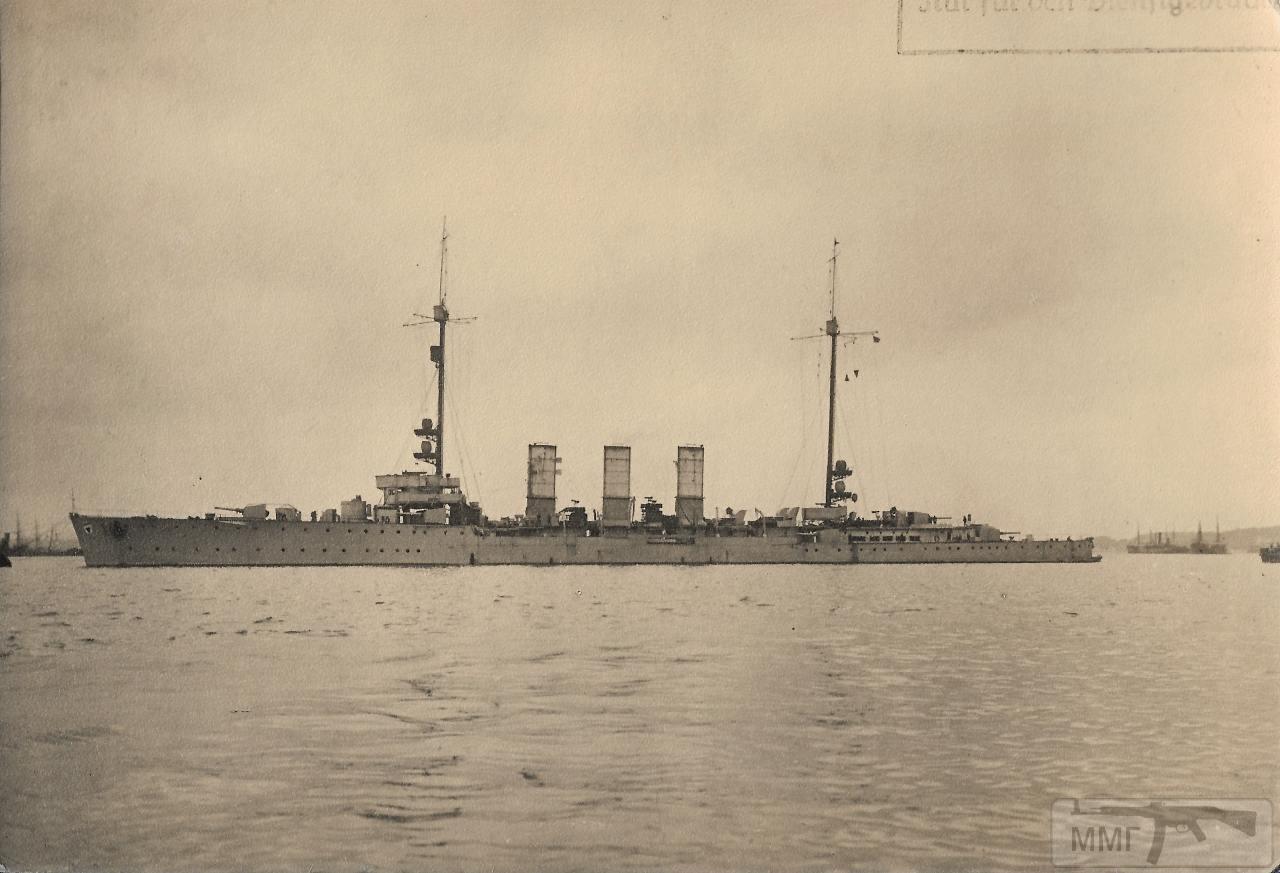 91365 - Германский флот 1914-1945