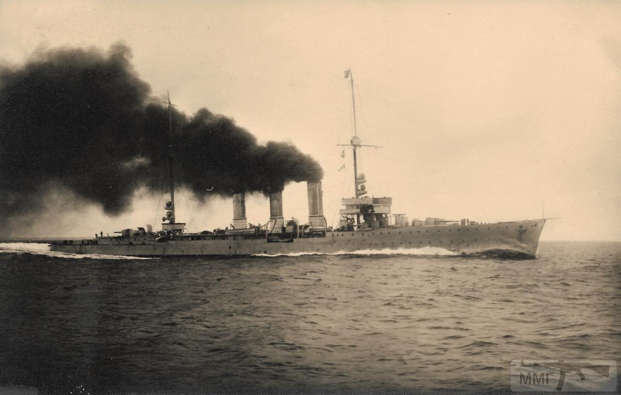 91369 - Германский флот 1914-1945