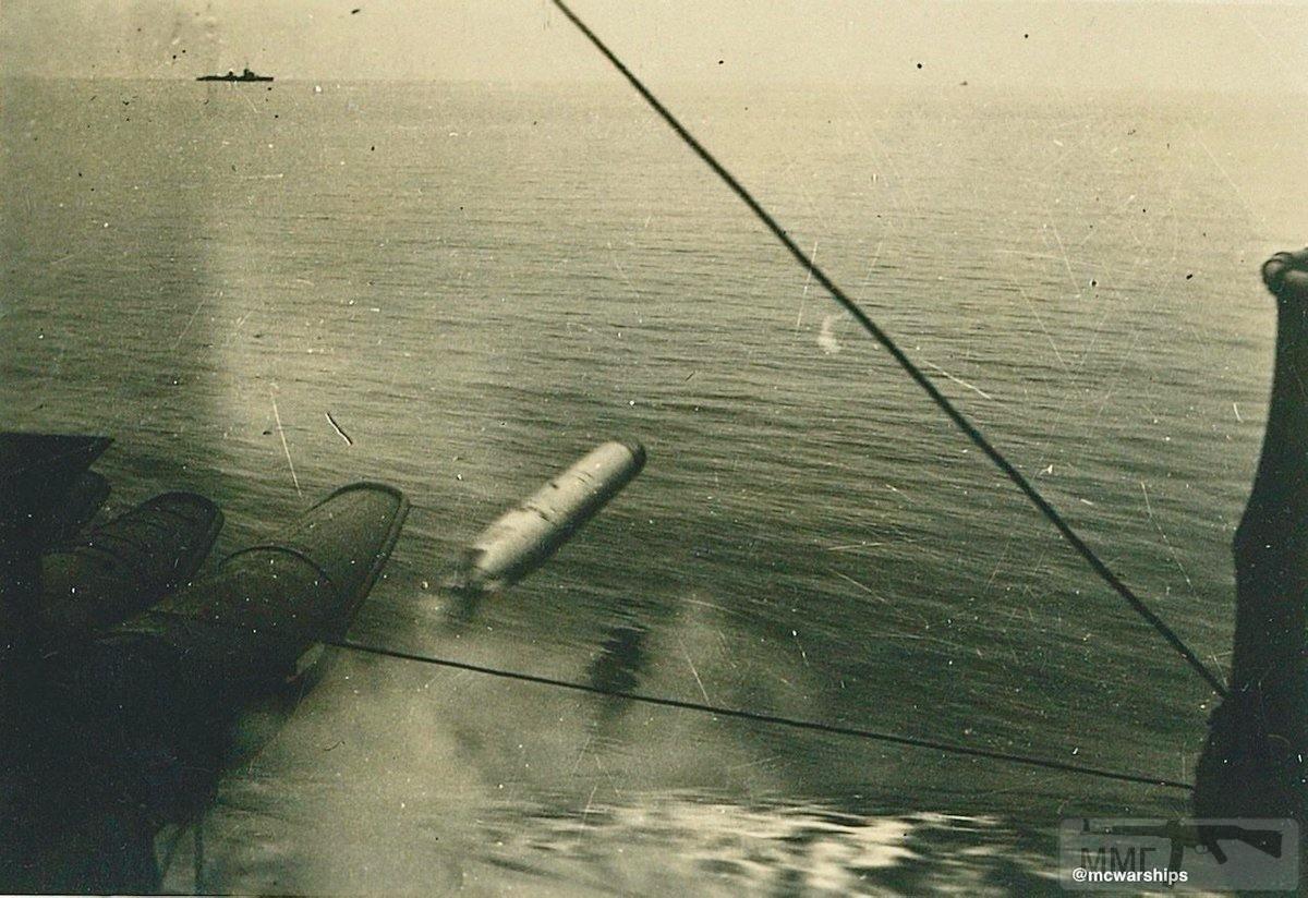 91374 - Германский флот 1914-1945