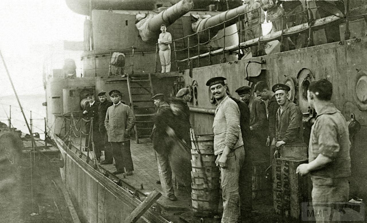91377 - Германский флот 1914-1945