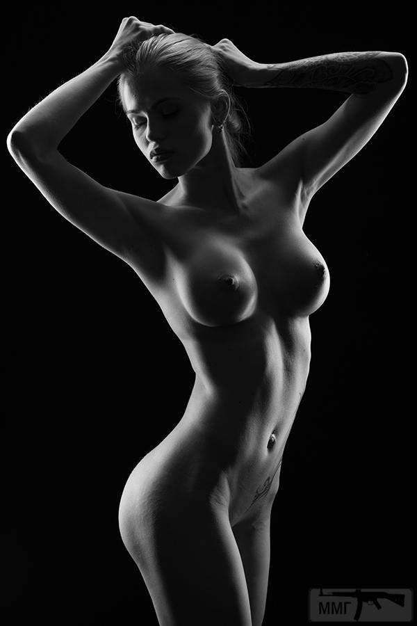 91432 - Красивые женщины