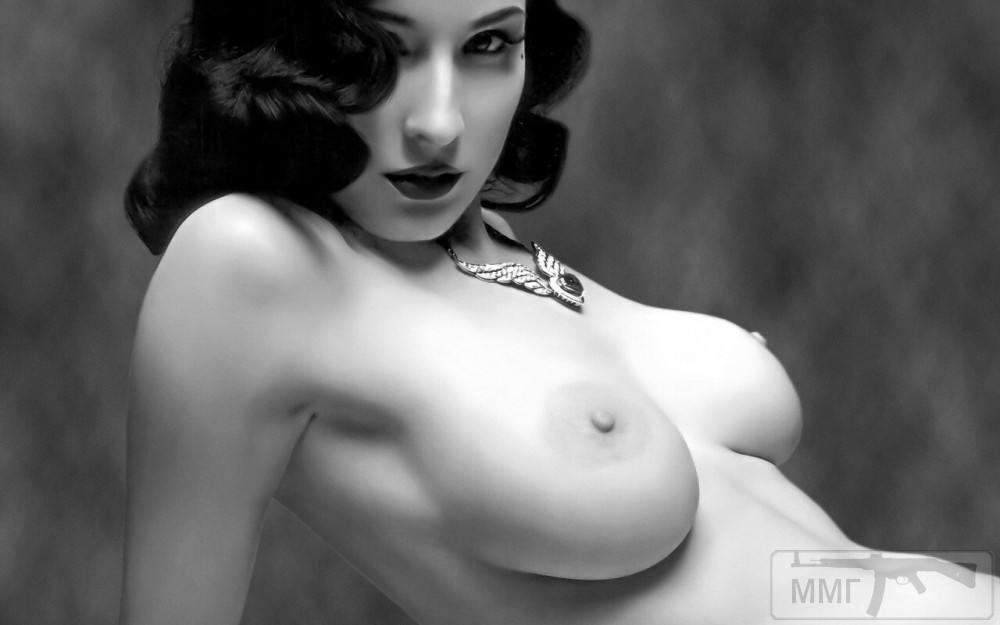 91436 - Красивые женщины