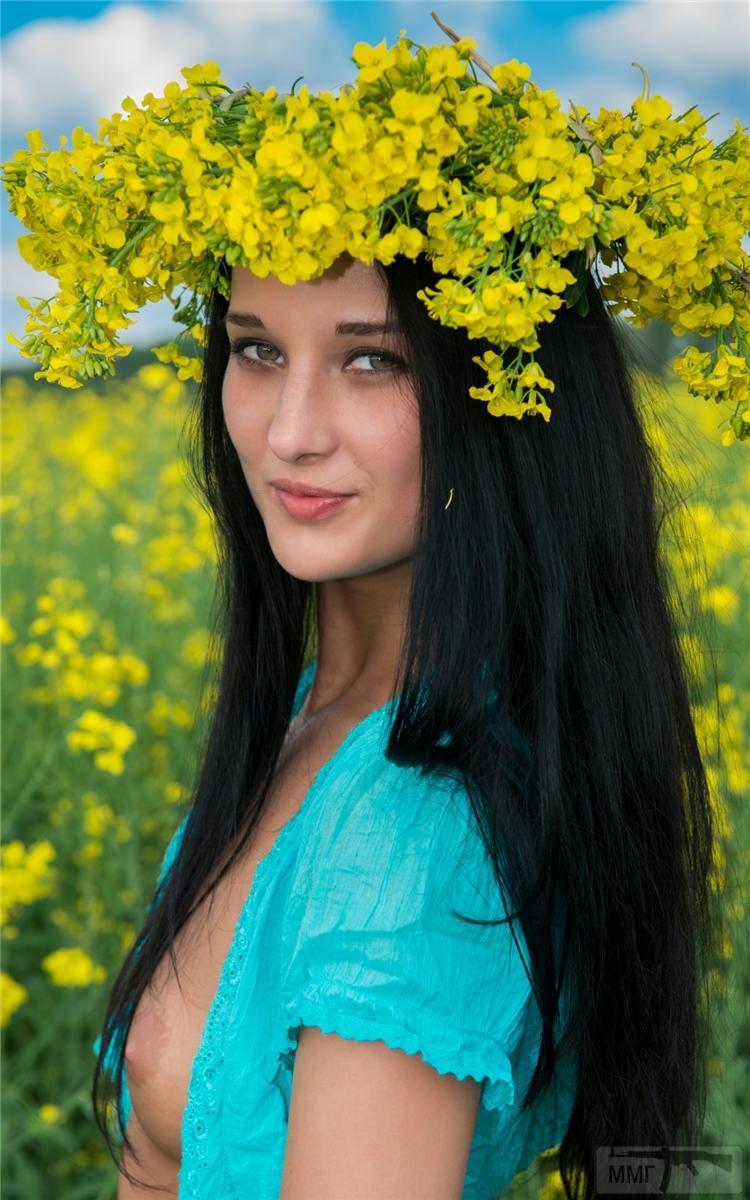 91438 - Красивые женщины