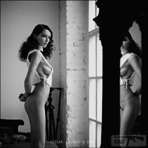91442 - Красивые женщины