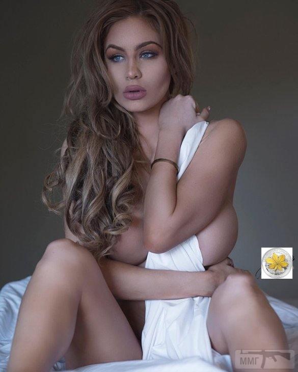 91444 - Красивые женщины