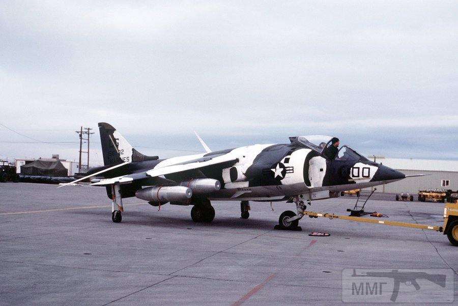 91445 - Красивые фото и видео боевых самолетов и вертолетов