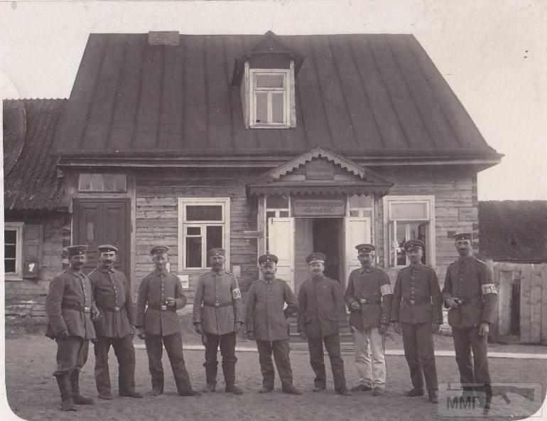 91455 - Военное фото. Восточный и итальянский фронты, Азия, Дальний Восток 1914-1918г.г.