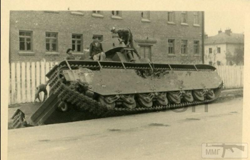 91474 - Оккупированная Украина в фотографиях