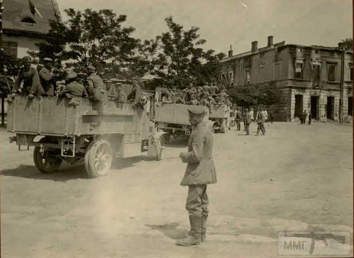 91552 - Военное фото. Восточный и итальянский фронты, Азия, Дальний Восток 1914-1918г.г.