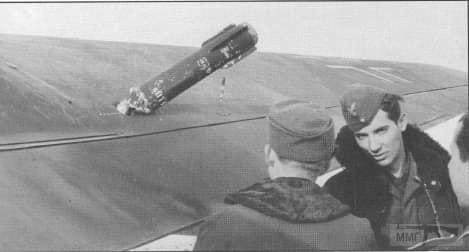 91561 - Самолеты Luftwaffe