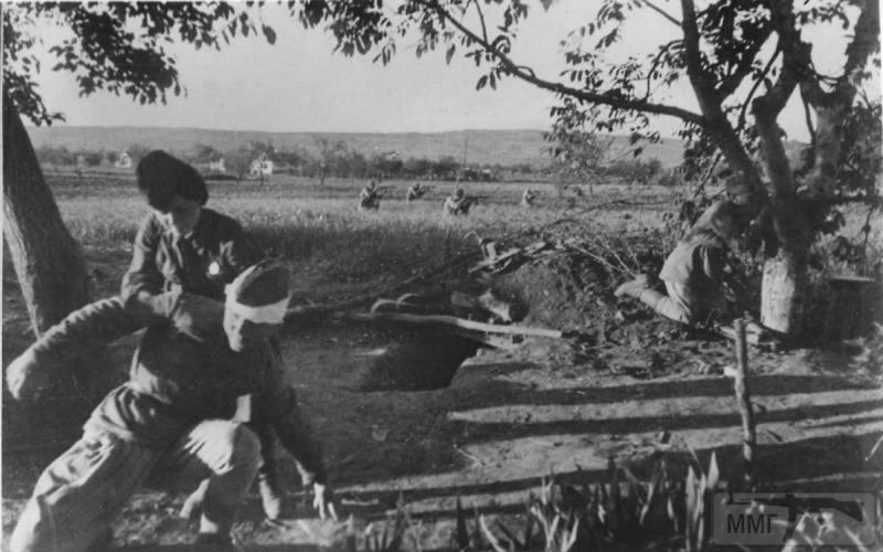 91650 - Женщины на войне.
