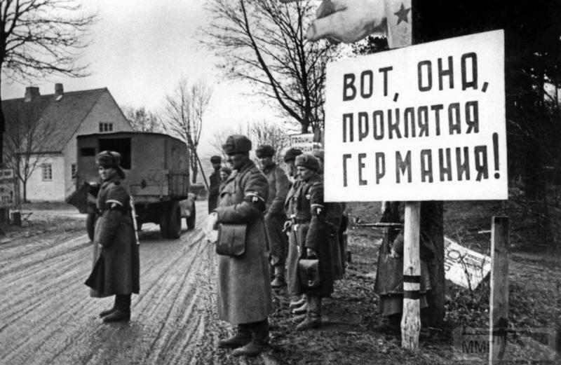 91652 - Женщины на войне.