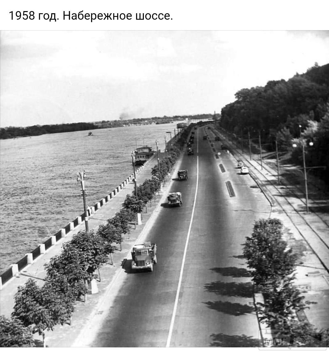 91697 - Мальовнича Україна.