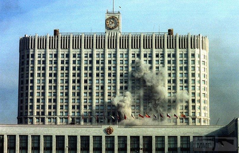 91719 - А в России чудеса!