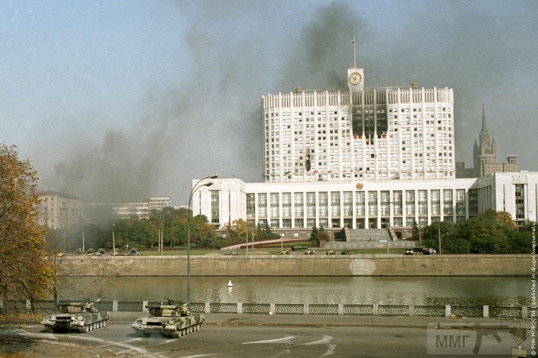 91720 - А в России чудеса!