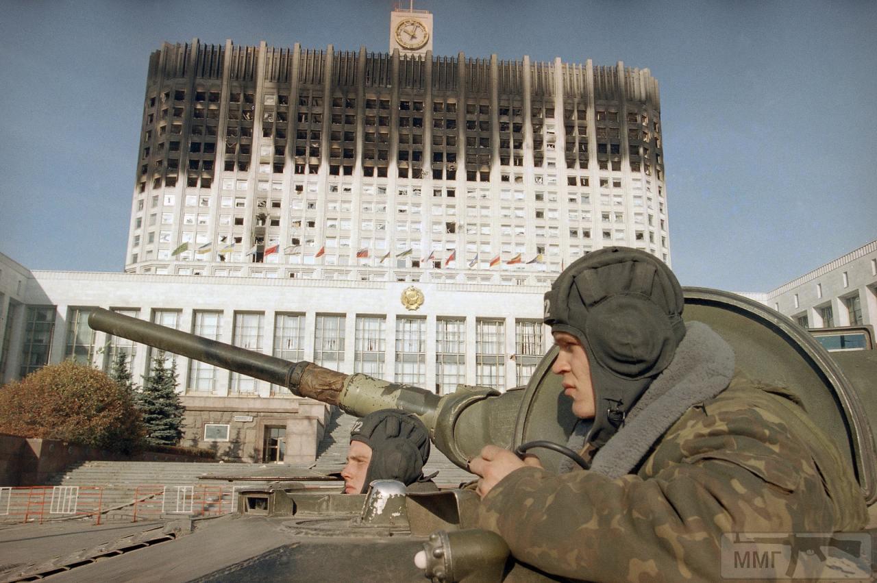 91721 - А в России чудеса!