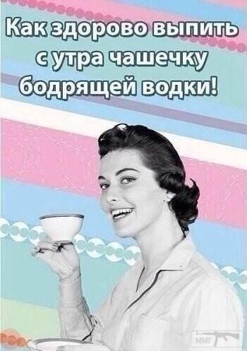 91742 - Пить или не пить? - пятничная алкогольная тема )))