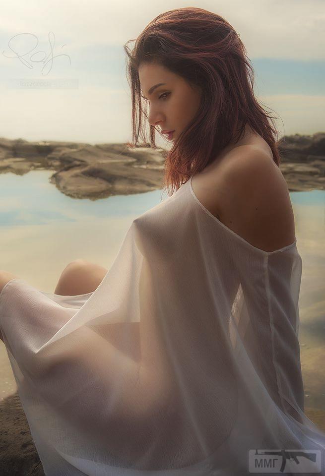 91771 - Красивые женщины