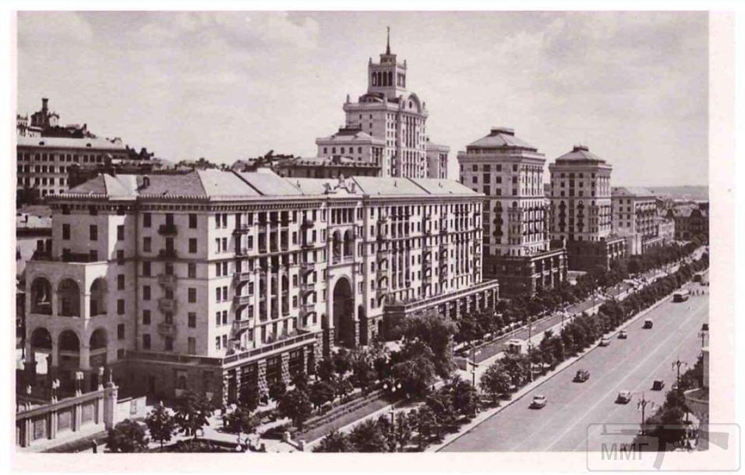 91789 - Мальовнича Україна.