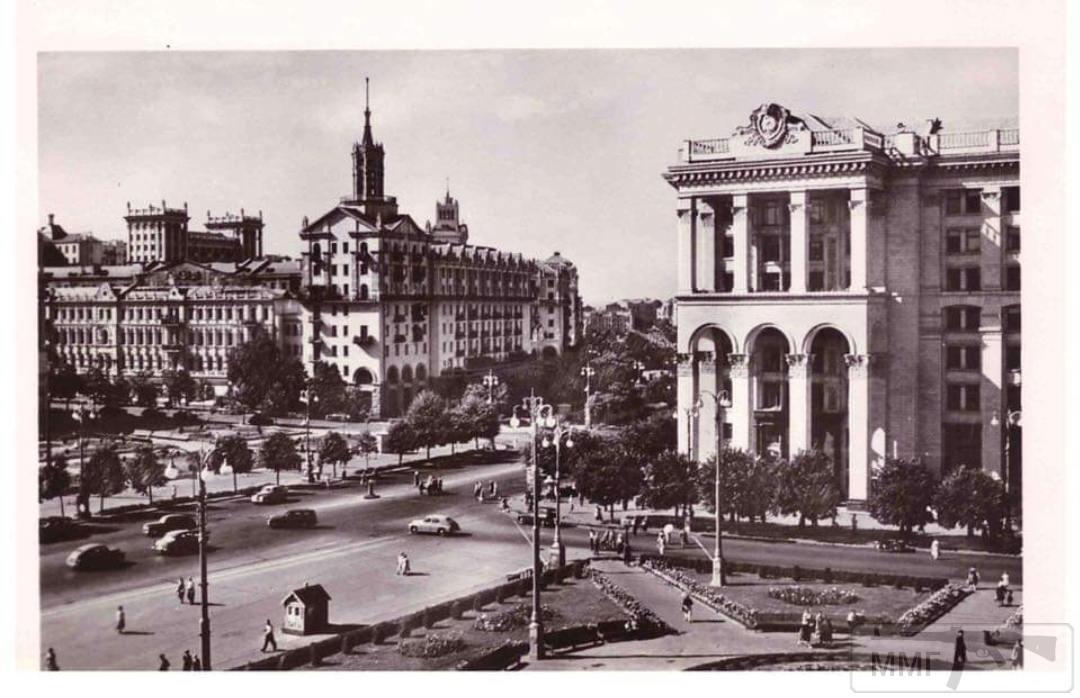 91790 - Мальовнича Україна.