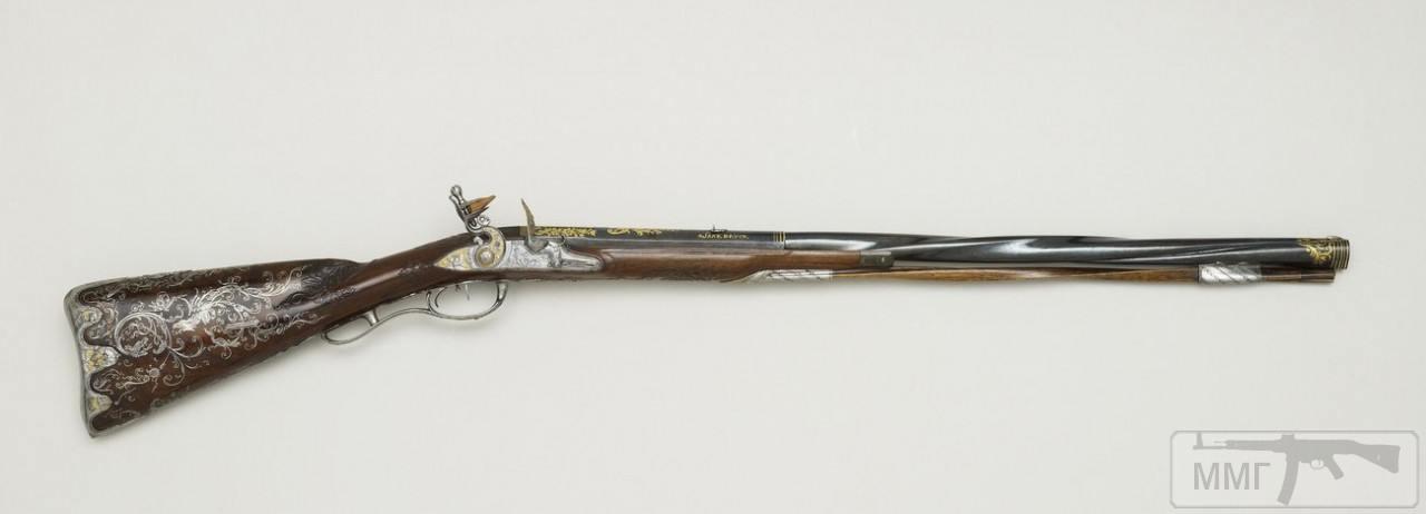 91957 - Фототема Стрелковое оружие