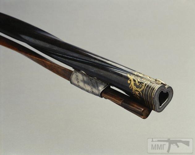 91960 - Фототема Стрелковое оружие