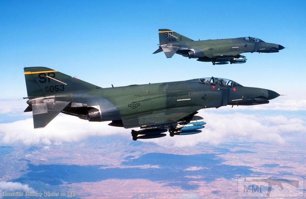 92039 - ВВС Соединенных Штатов Америки (US AIR FORCE)