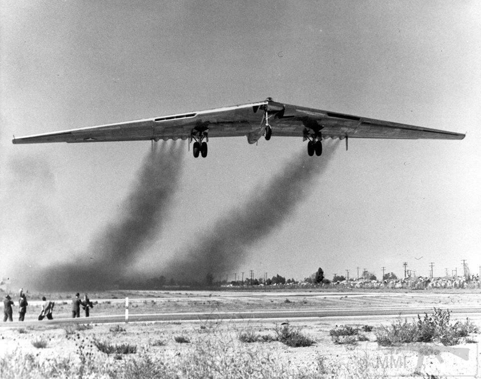 92048 - ВВС Соединенных Штатов Америки (US AIR FORCE)