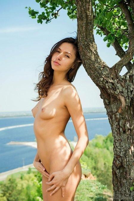 92131 - Красивые женщины