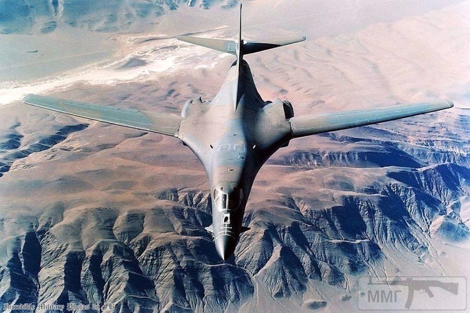 92151 - ВВС Соединенных Штатов Америки (US AIR FORCE)