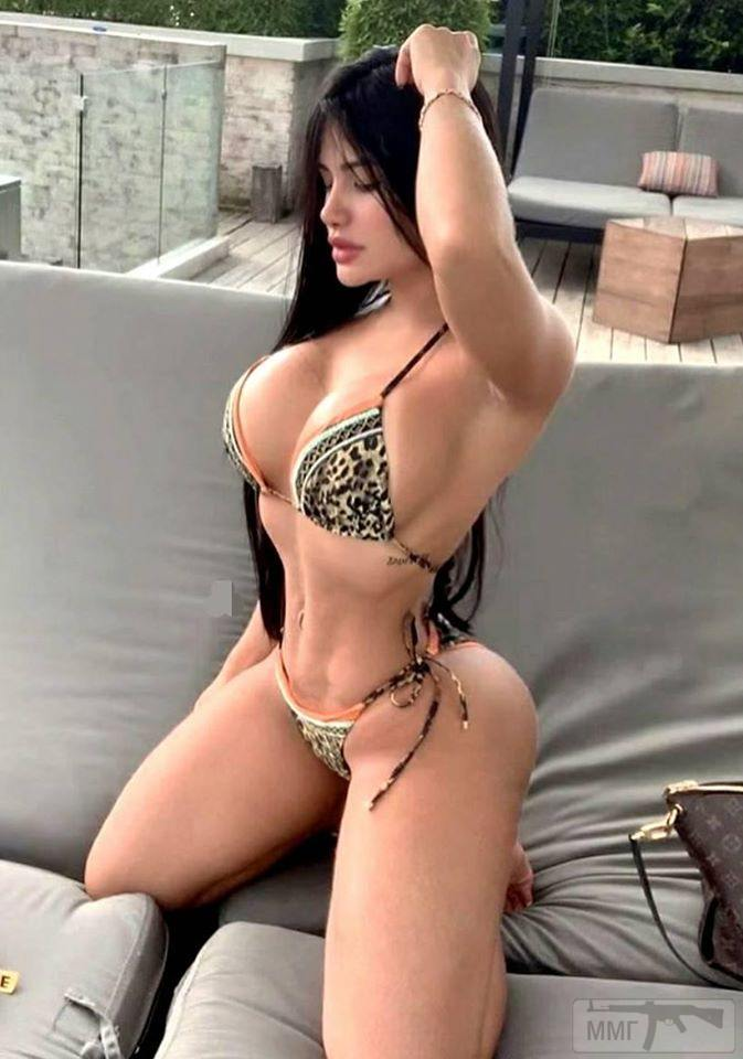 92204 - Красивые женщины