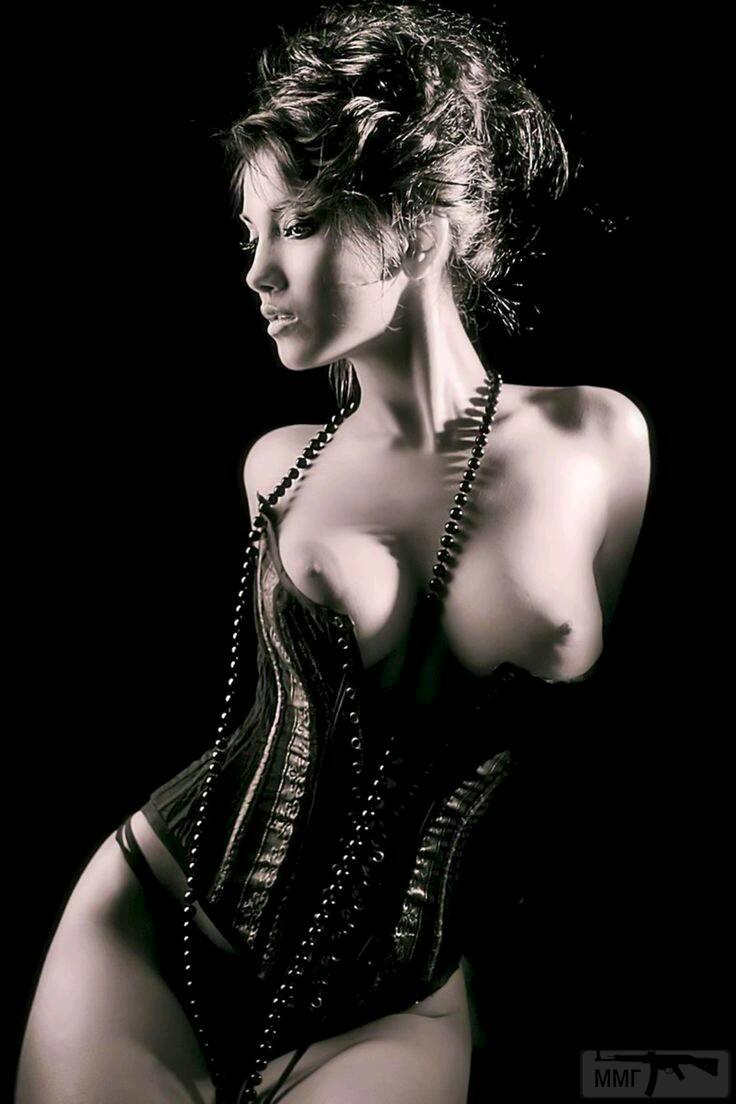 92245 - Красивые женщины