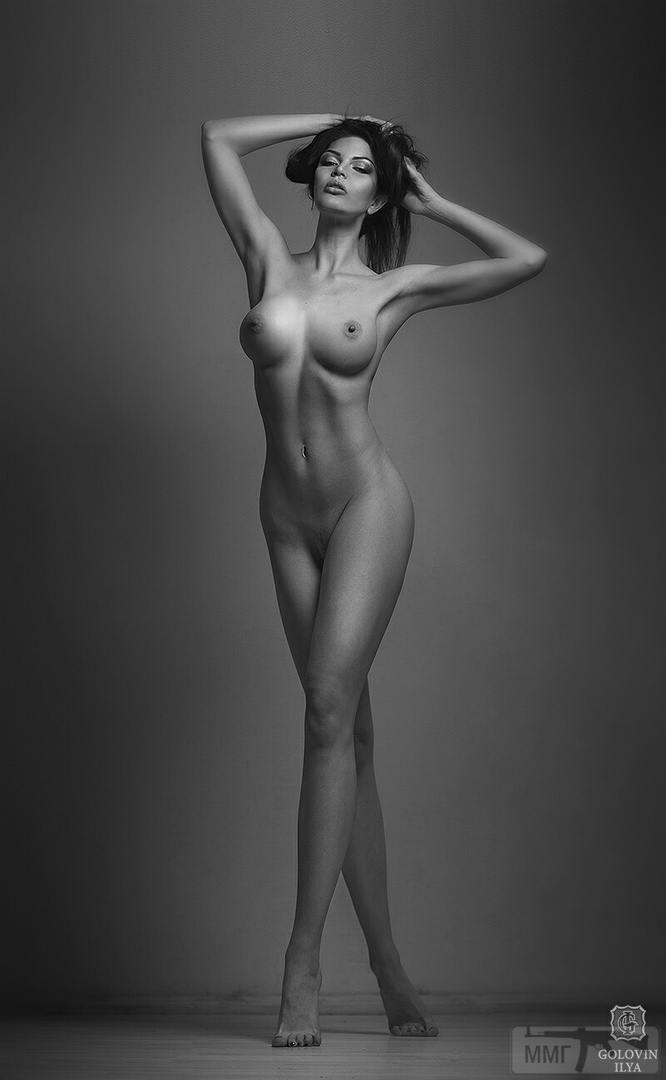 92249 - Красивые женщины