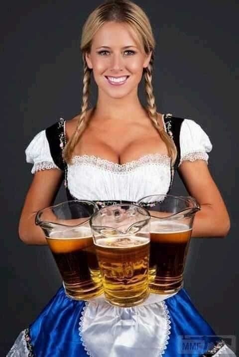 92349 - Пить или не пить? - пятничная алкогольная тема )))