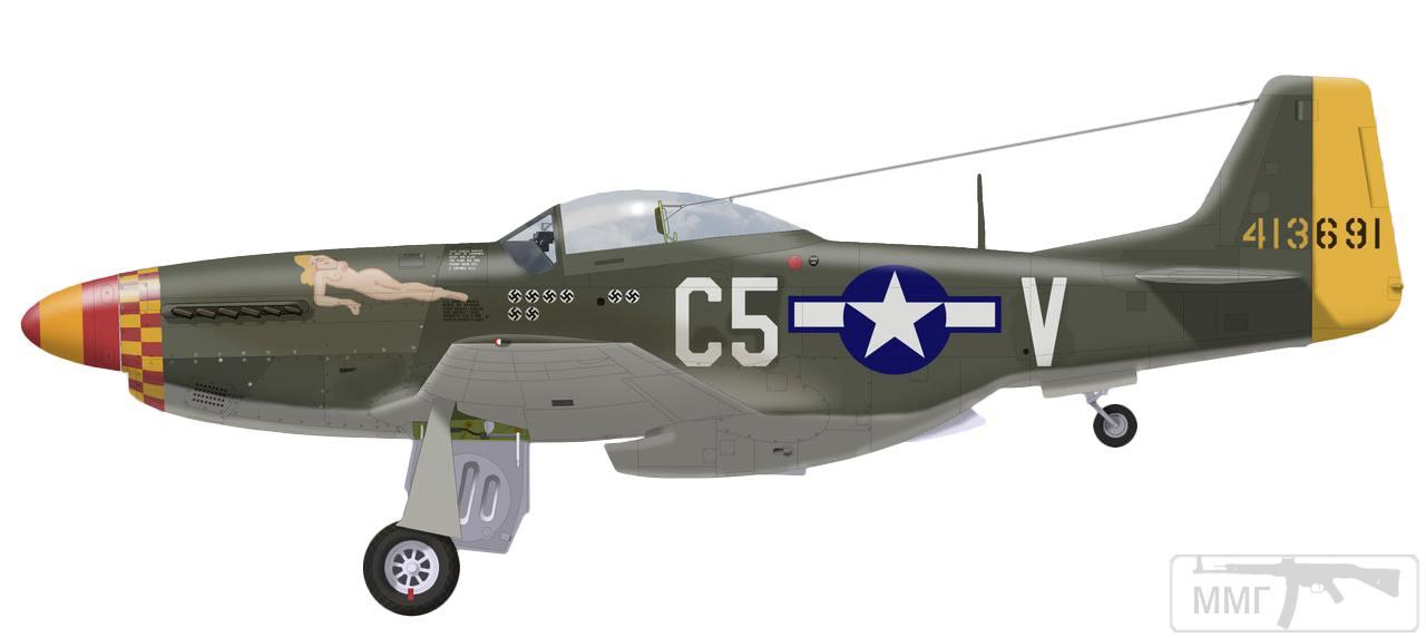 92438 - Первым делом, первым делом самолеты...