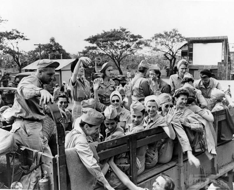 92465 - Женщины на войне.