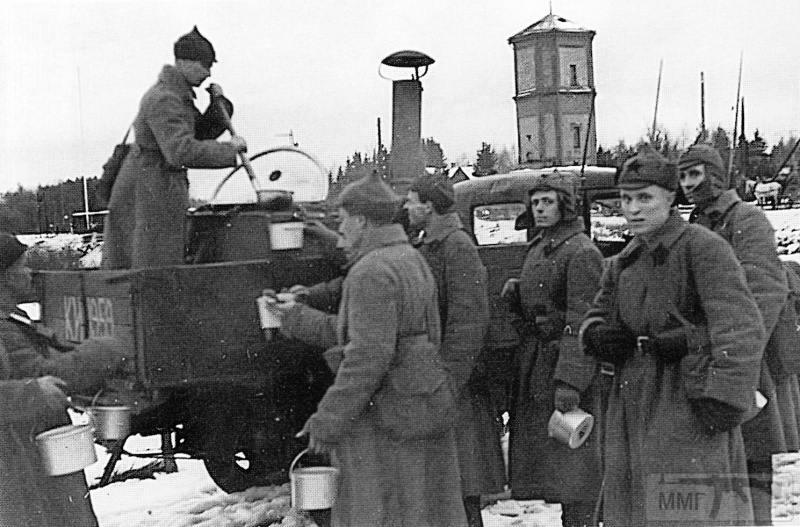 92470 - Зимняя война (1939-1940)